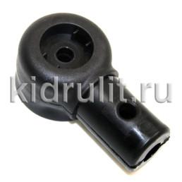 Концевик рессоры №001315 (диаметр 30мм)