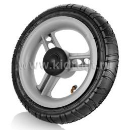 Колесо для детской коляски №001039 надув 12дюймов (280/65)