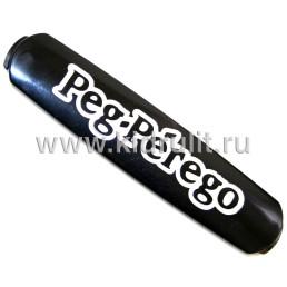 Заглушка пластиковая на ручку №031049 Peg-perego BOOK