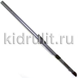 Трубка ручки №031057 Peg-perego SI