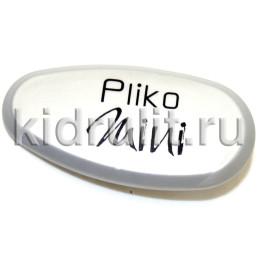 Заглушка пластиковая на шасси №031063 Peg-perego PLIKO MINI