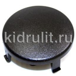 Кнопка регулирования стульчика для кормления D=54,2мм №031074 Peg-perego PRIMA PAPPA