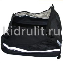 Корзина для покупок для коляски №031077 Peg-perego SI, SI SWITCH