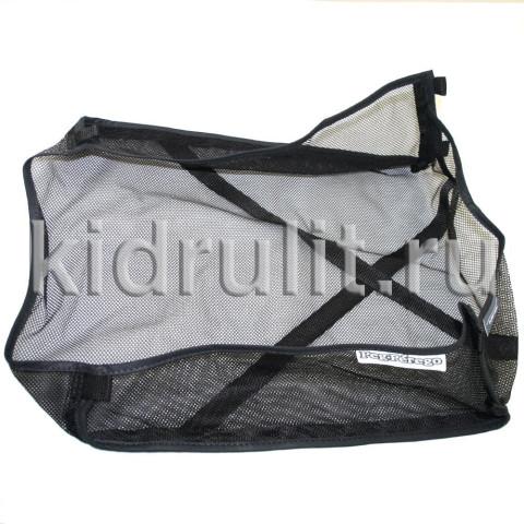 Корзина для покупок для коляски №031078 Peg-perego PLIKO MINI