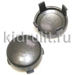 Кнопка механизма регулирования D=27,3мм №031099 Peg-perego POP UP