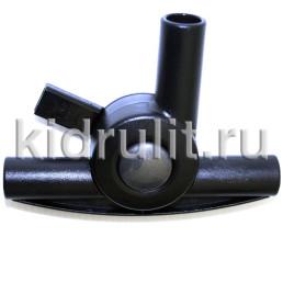 Механизм регулирования капюшона №031110 Peg-perego NAVETTA, POP UP