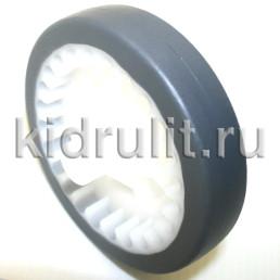 Колесико стульчика для кормления №031127 Peg-perego TATAMIA