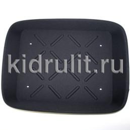 Вкладыш в корзину для покупок для коляски №031148 Peg-perego CLASSICO