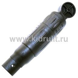 Амортизатор №033009 (длинна 148мм)