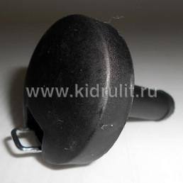 Втулка для колеса детской коляски №007006