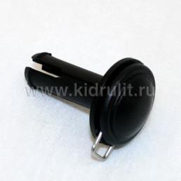 Втулка для колеса детской коляски №006019